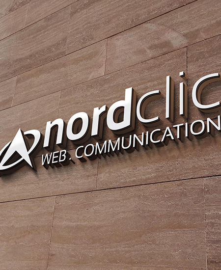 Nord Clic Agence communication Lille